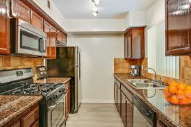 photos and video of wilcox luxury apartments in los angeles ca