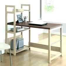 under desk shelving unit desktop shelf unit desktop shelf unit desktop shelf broken room good