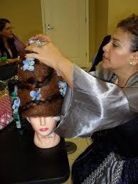 Makeup Schools In Dc 28 Makeup Schools In Dc 1000 Images About Orane Beauty