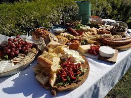 wedding platters bellarine catering bellarine catering