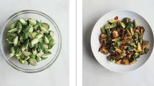 three thanksgiving inspired recipes from blue apron the salt npr