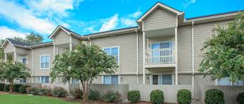 chase cove apartments apartments in nashville tn slideshow image 3