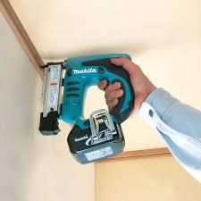 makita dpt351z 18v lxt 23 gauge pin nailer tool only