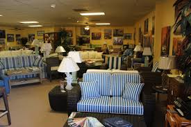 Fort Myers Home Decor Stores Decorating Impressive Patio Furniture Sarasota With Fabulous