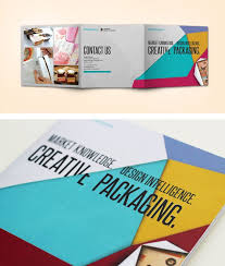 Brochure Ideas Design The 25 Best Examples Of Brochures Ideas On Pinterest Example Of