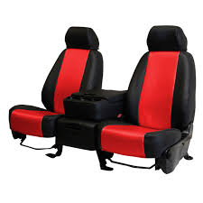 car chair covers caltrend carbon fiber seat covers for cars made in usa best