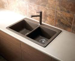 Ticor Kitchen Sinks Blanco Sinks Large Size Of Kitchenblanco Kitchen Sinks Blanco