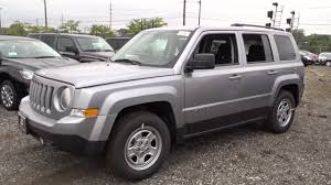 green jeep patriot new patriot for sale in chicago il south chicago dodge chrysler