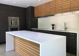 kitchen cabinets modern custom modern kitchen design roanoke va ideal cabinets