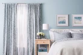 Two Tone Drapes Window Fresh Target Curtains Threshold Design For Great Windows