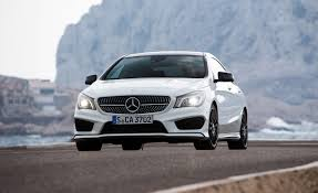 2014 mercedes cla250 coupe mercedes class reviews mercedes class price
