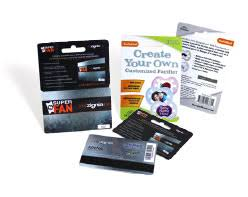 gift card manufacturers plastic card manufacturers gift cards business cards
