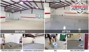 floor design beautify your garage decoration with epoxy rustoleum