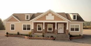 interior modular homes cottage homes manufactured inside modular interior gallery