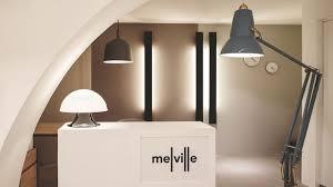 luminaires pour chambre plafonnier design pour chambre melville la nouvelle