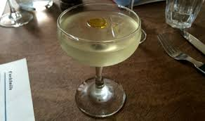 martini sweet anchovies the martini diary