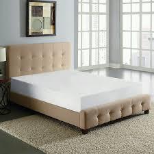 top 10 foam mattresses ebay