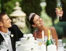 wedding toast wedding toast dos and don ts
