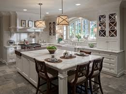 kitchen classics cabinets 4 elements could bring out traditional kitchen designs