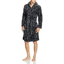 robe de chambre freegun freegun le meilleur de 3 boutiques stylight