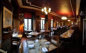indian restaurants glasgow food restaurant india restaurants in finnieston glasgow