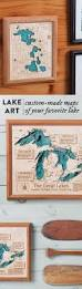 Great Lakes Crossing Map 243 Best Exploring Maps Images On Pinterest Travel Travel Tips