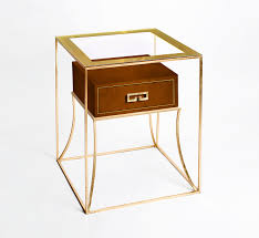 Sorrento Desk Codor Design Tables