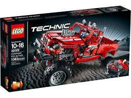 technicbricks august 2014