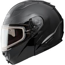 gmax motocross helmets mens gmax snowmobile helmets