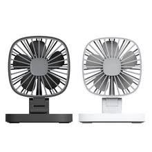 usb powered car fan buy usb car fan and get free shipping on aliexpress com