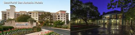 Comfort Suites Seaworld San Antonio 39 Hotels Near Seaworld San Antonio Tx