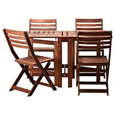 Outdoor Folding Dining Tables Furniture Folding Wooden Chairs Fresh Outdoor Wood Folding Dining