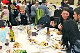 aspen times weekly how aspen celebrates thanksgiving aspentimes