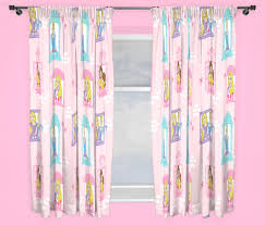 Mini Mouse Curtains by 15 Minnie Mouse Curtain Tie Backs Pet Gear Tri Folding