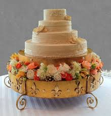 44 best fabulous wedding cake stands images on pinterest wedding