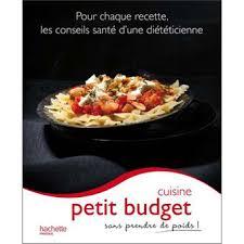 cuisine petit budget cuisine petit budget sans prendre de poids broché laure