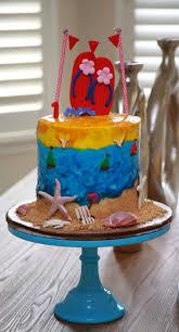 153 best cake art by ann images on pinterest cake art themed