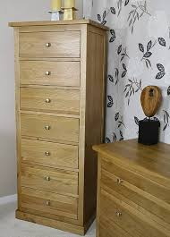get tall chest of drawers to serve your all bedroom organizational