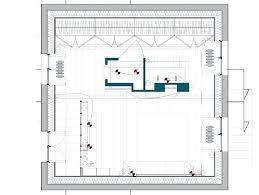 plan chambre parentale avec salle de bain photo chambre parentale avec salle de bain et dressing best with
