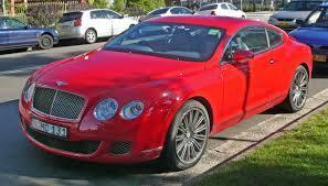bentley red file 2007 2010 bentley continental 3w gt speed coupe 2010 05 22