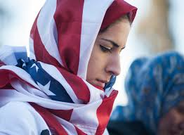 Flag Of Denver Photos Protect Our Muslim Neighbors Rally In Denver U2013 The Denver Post