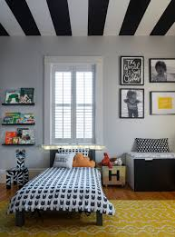 graphic and modern toddler boy room toddler boys ceilings and boys