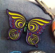 bassnectar nye pin 15 of the most high profile bassnectar pins raverrafting