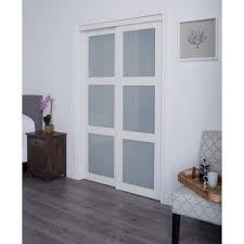 sliding closet doors bedroom wayfair