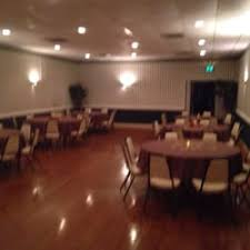 party venues in baltimore knights of columbus venues event spaces 201 homeland ave