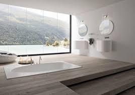bathtub caddy home depot bathroom engrossing bathtub covers at home depot refreshing home