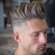 best widows peak hairstyles men 17 best widow s peak hairstyles for men long wavy hair wavy