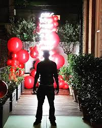 balloon inspirations spectacular party decorations for events