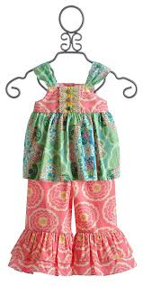 best 25 girls boutique ideas on pinterest baby boutique