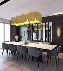 dining room layout fascinating modern formal dining room layout dweef com bright